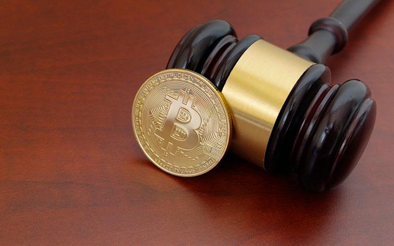 изменения законодательства России по вопросу криптовалют