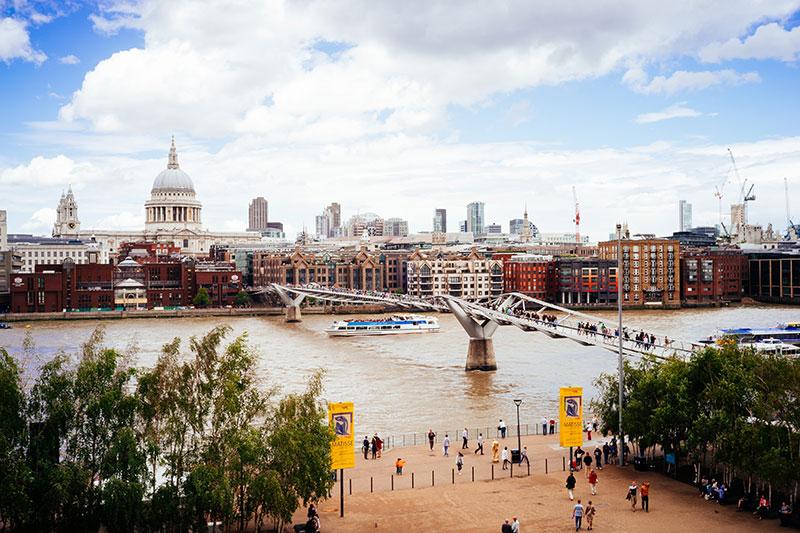 Содержание компании в Великобритании: что нужно знать