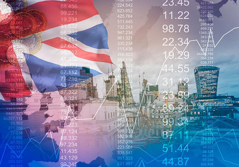 Какие налоги в Великобритании будет платить LTD
