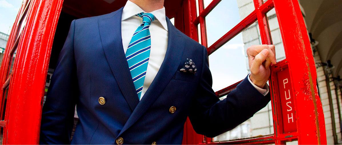 Открытие бизнеса в Великобритании: 5 простых шагов