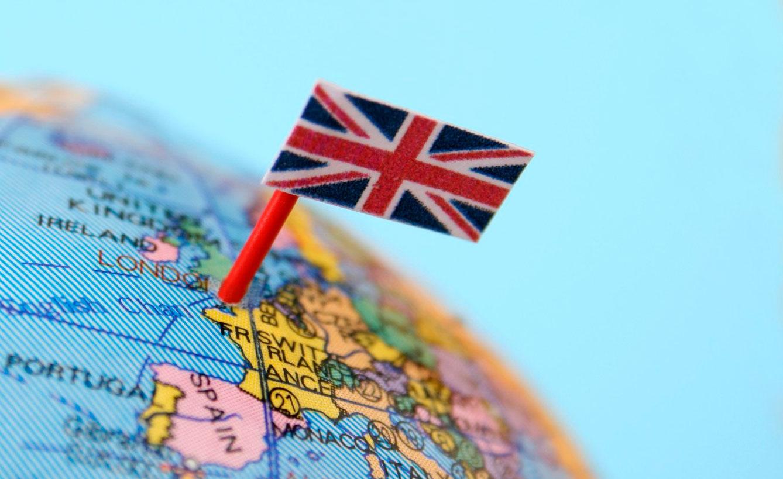 Виза Великобритании для новаторов – зачем нужна и как ее получить в 2020 году