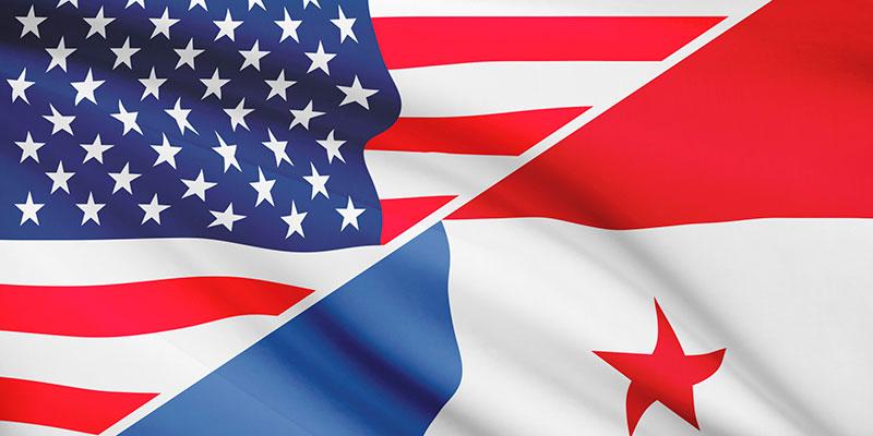 Где выгоднее открыть оффшор: в Делавэре или Панаме?