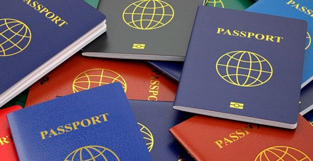 Подайте заявку на гражданство