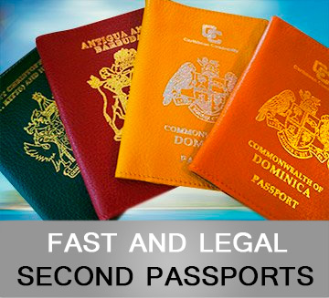 Fast and legal