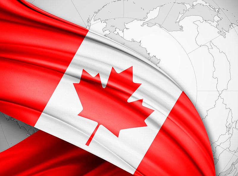 получение ПМЖ в Канаде