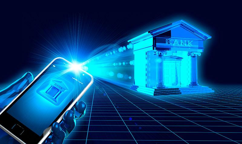 Платежные системы VS Банки: конкуренты или партнеры?