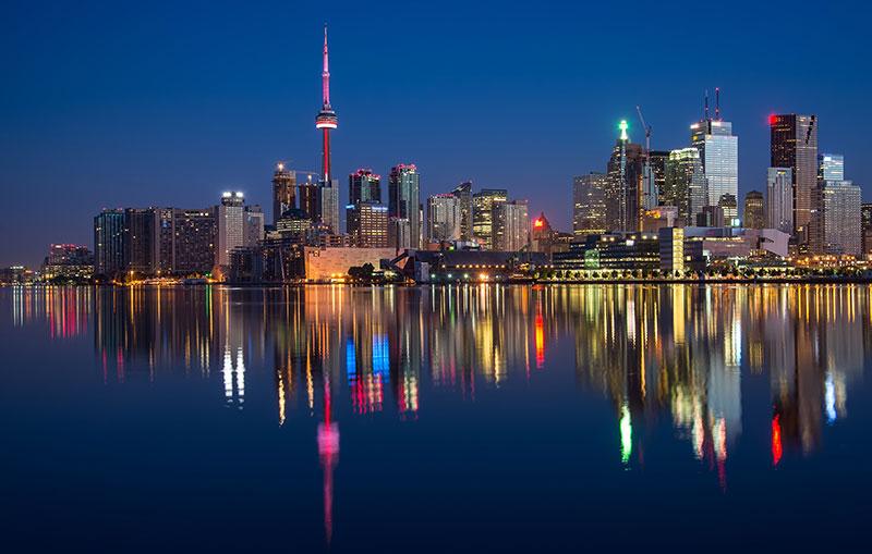 Зарегистрировать компанию в Канаде: смысл, последствия и алгоритм в 2020 году