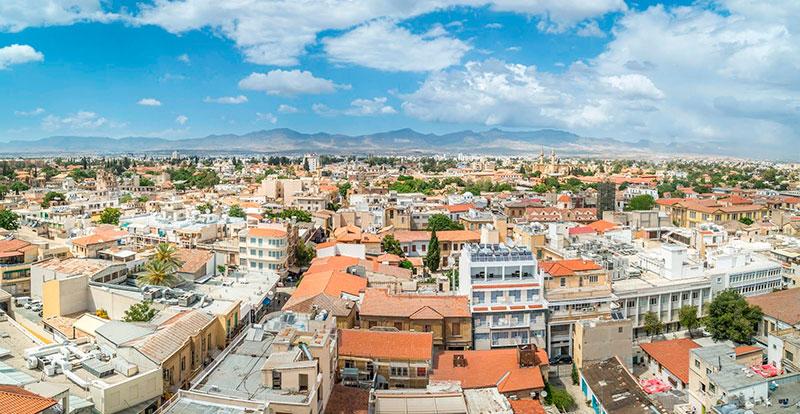этапы регистрации компании на Кипре