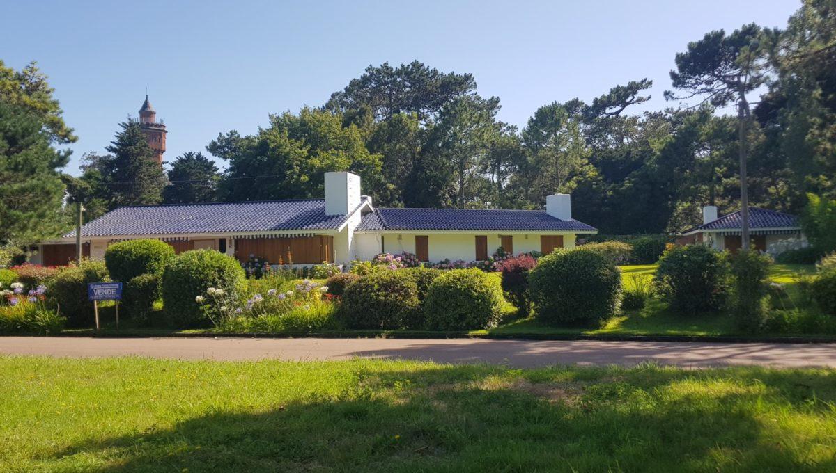 купить недвижимость в Уругвае