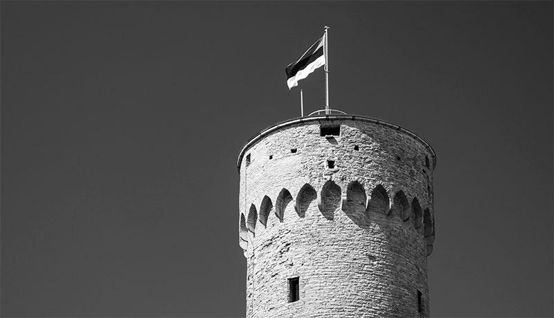 Рейтинг эффективности борьбы с отмыванием денег возглавила Эстония