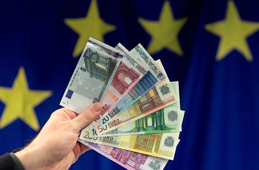 для бизнеса в Евросоюзе