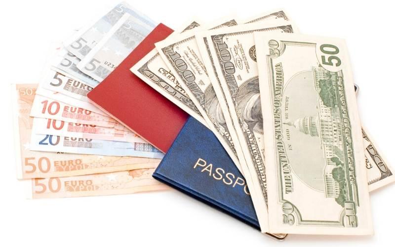 Где самое дешевое гражданство в 2020 году?