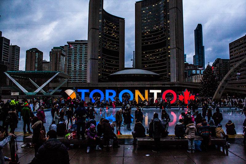 Как пандемия повлияла на иммиграцию в Канаду?