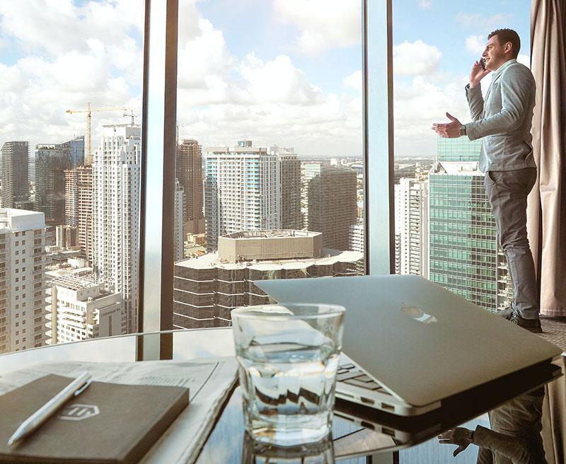 Какие риски могут возникнуть при покупке компании с номинальным владельцем?