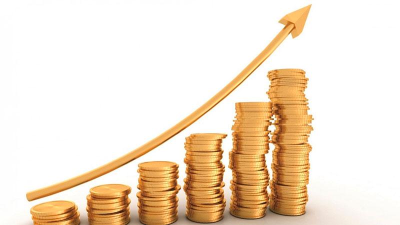 Повышение налога на богатство – способ изыскать деньги на борьбу с Covid-19