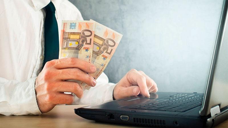 Можно ли открыть банковский счет
