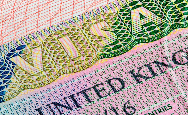 требования по Tier 1 Investor Visa