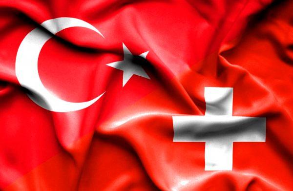 Инвестиции из Турции через Швейцарию