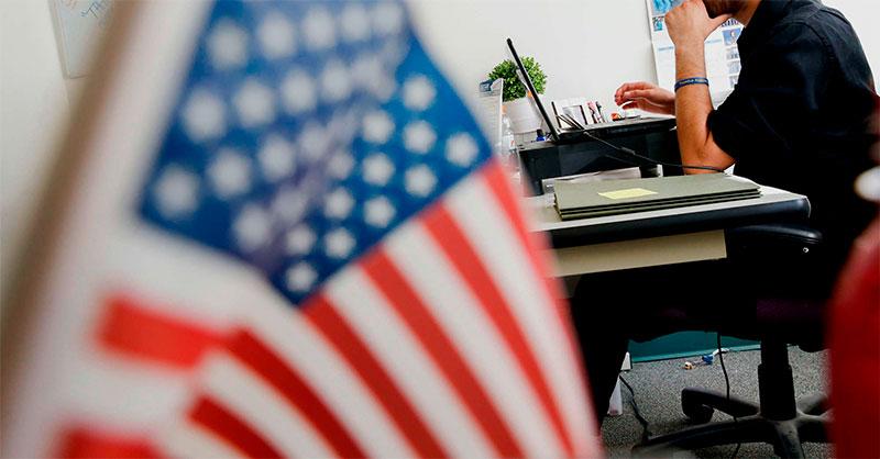 О выгодах и условиях переезда из России в США