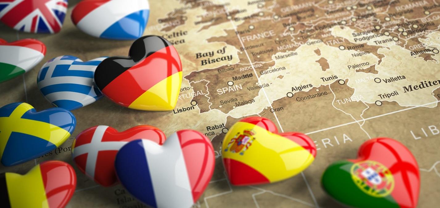 оформлять европейскую золотую визу