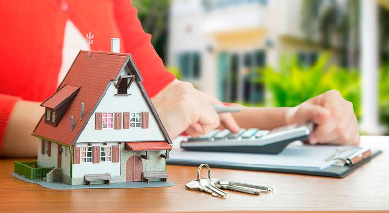 Недвижимость за рубежом работа цены на дома в сша 2017