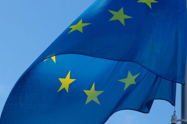 Европейский союз, налоги