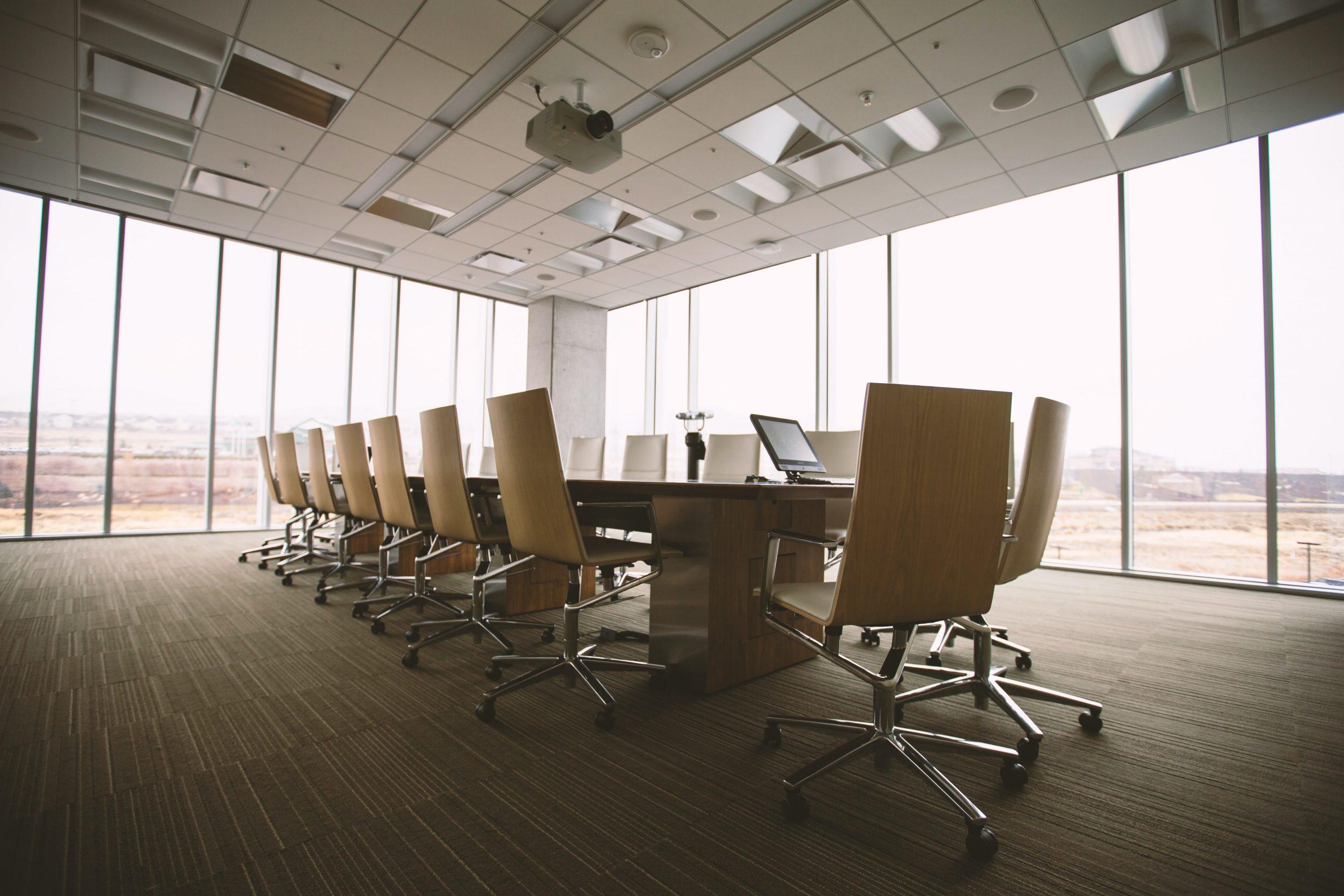 Мифы про оффшоры, IBC и оффшорные корпорации