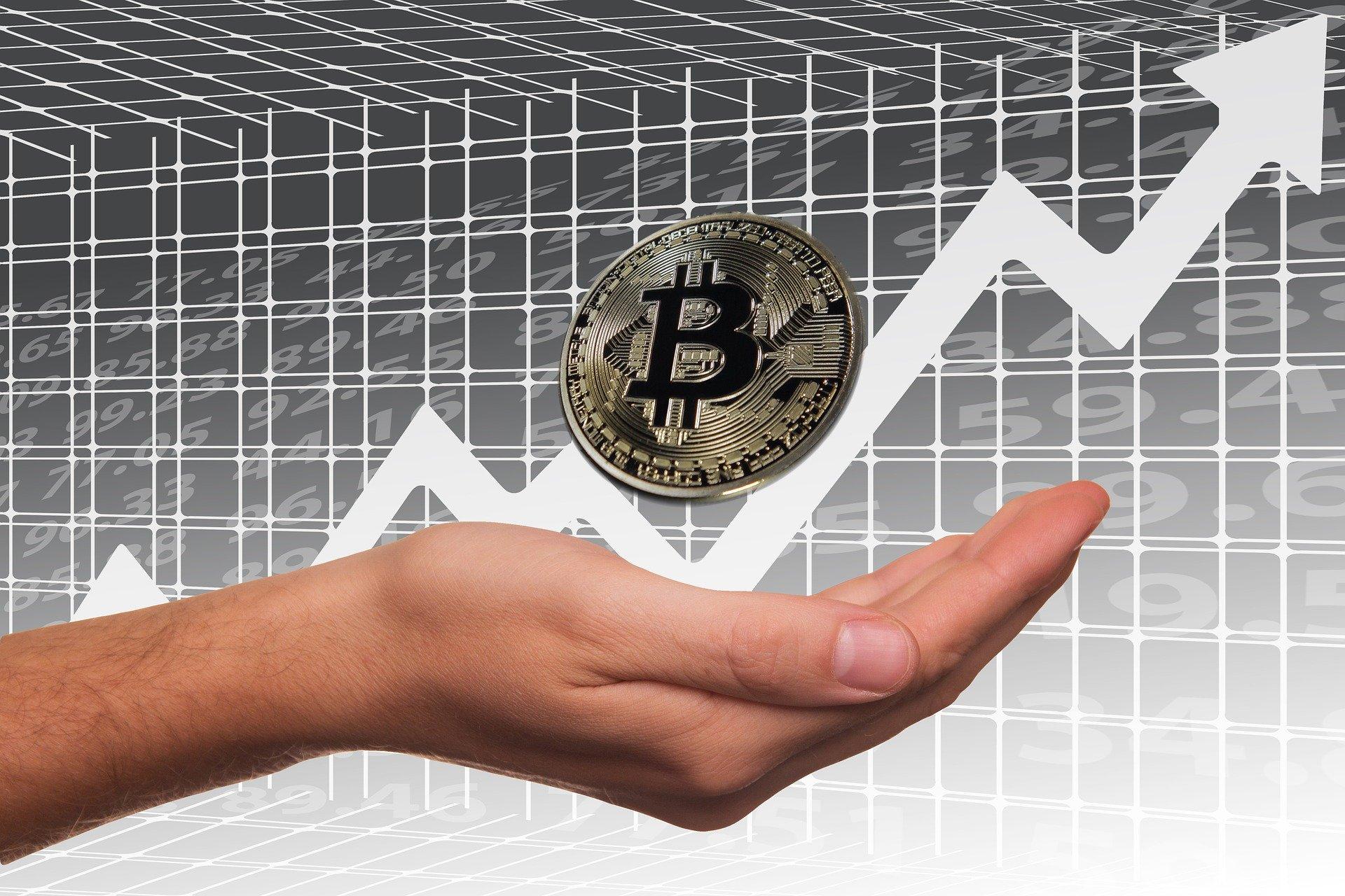 Рынок виртуальной валюты в Гибралтаре: тенденции и регулирование