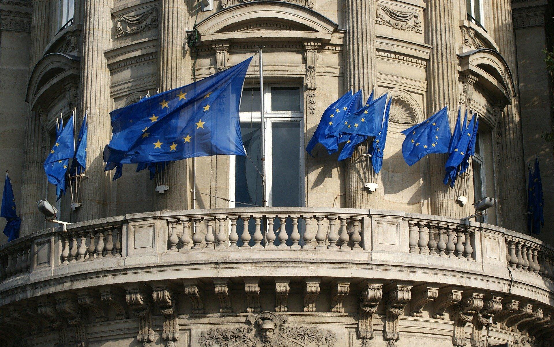 получить гражданство в европейских странах
