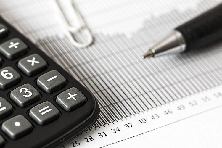 Ставки на налог на дивиденды