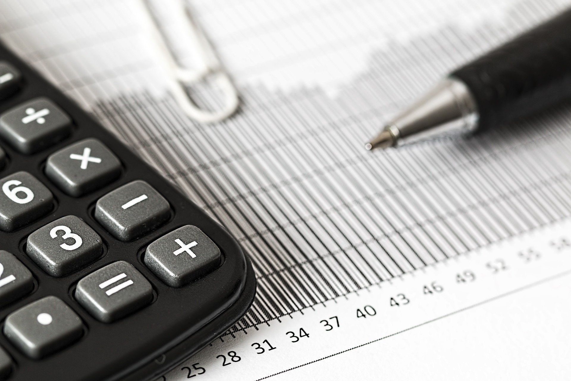 Ставки на налог на дивиденды в 2020 г.: обзор популярных юрисдикций