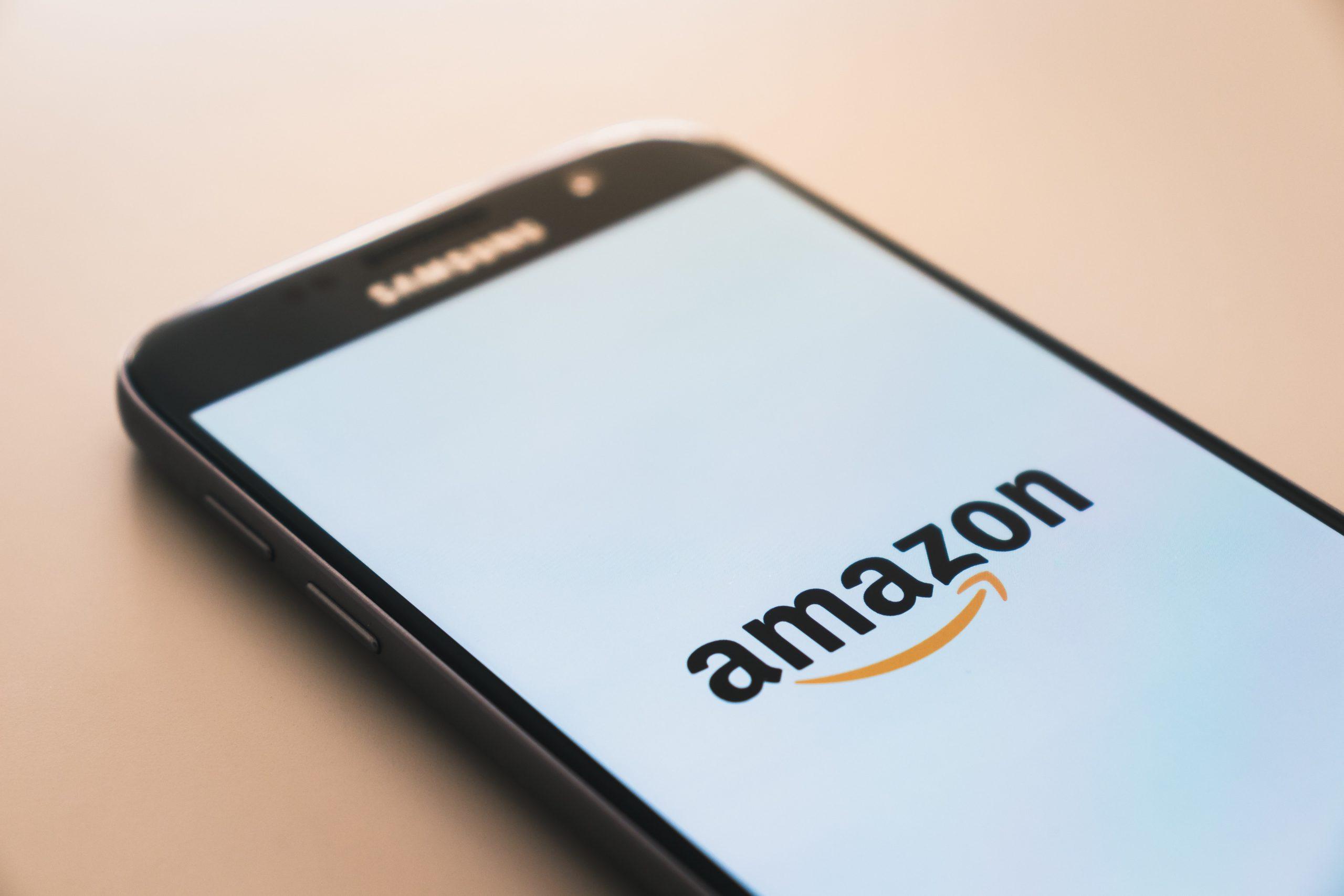 Как продавать на Амазоне в США? Пошаговая инструкция