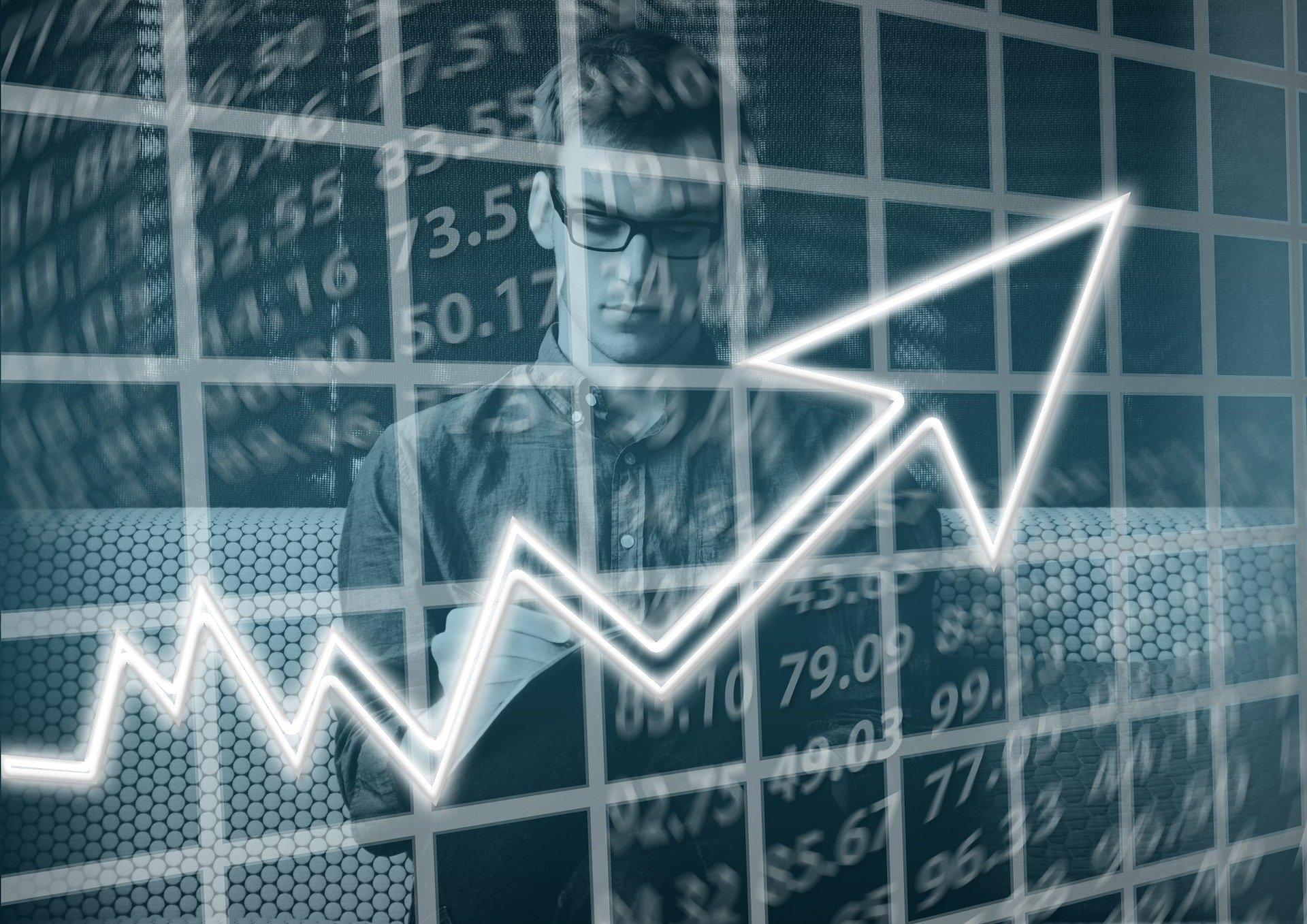9 Тенденций оффшорного банкинга на 2020 год