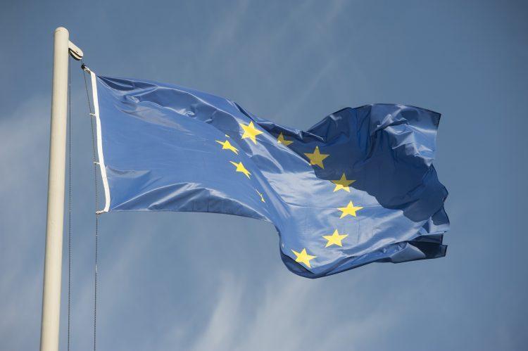 сколько стоит получить гражданство ЕС