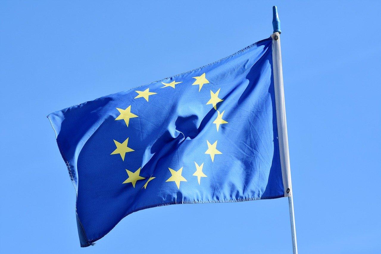 Начисление и уплата НДС поставщиками платежных услуг в ЕС