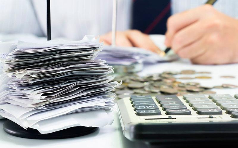 Правительство Грузии внесло изменения в Налоговый кодекс