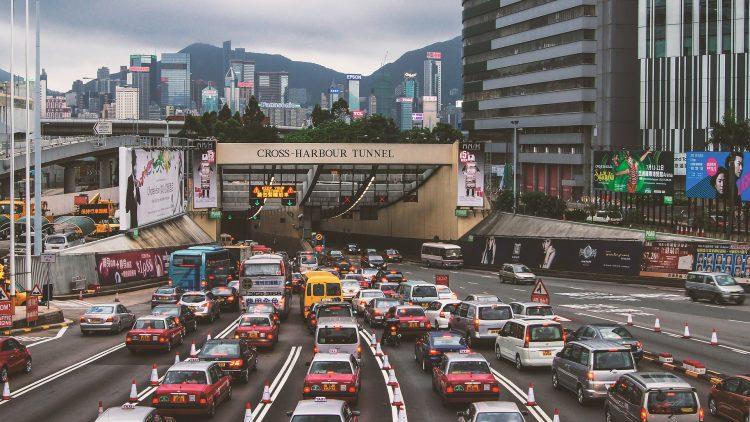 Реестр Гонконг