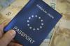 Как получить гражданство ЕС украинцу в 2020 году?