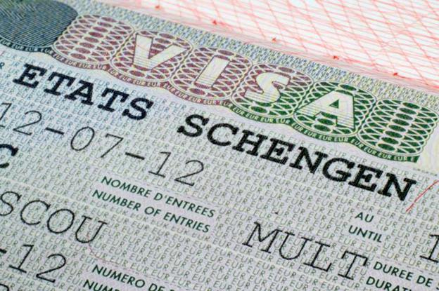 Не дали «шенген»? Не спешите оформлять гражданство за инвестиции!