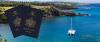 Гражданство Сент-Люсии со скидкой 50%: осталось меньше 4 месяцев!