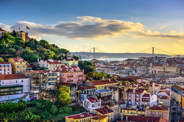 Как купить недвижимость в Португалии: полное руководство