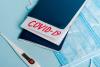 Второй паспорт – главный актив-убежище в период пандемии Covid-19?