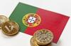 Цены в Португалии: узнаем, оформляя золотую визу