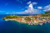 Гражданство Гренады от «а» до «я»