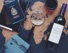 Второй паспорт и глобальное мышление – 2 инструмента успешного инвестора