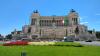 Золотая виза Италии: полное руководство