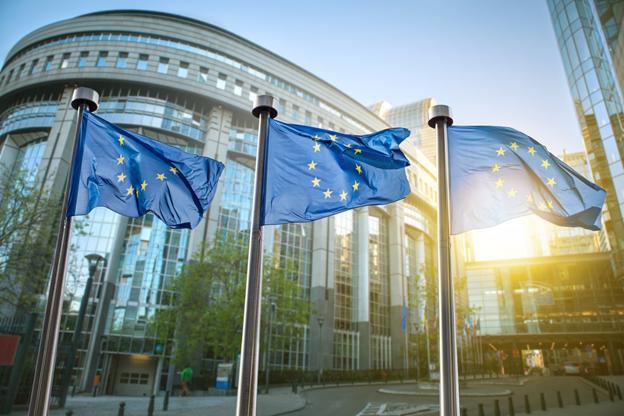 ВНЖ в Европе 2020