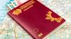 Гражданство Португалии после золотой визы: гайд по сдаче языкового теста