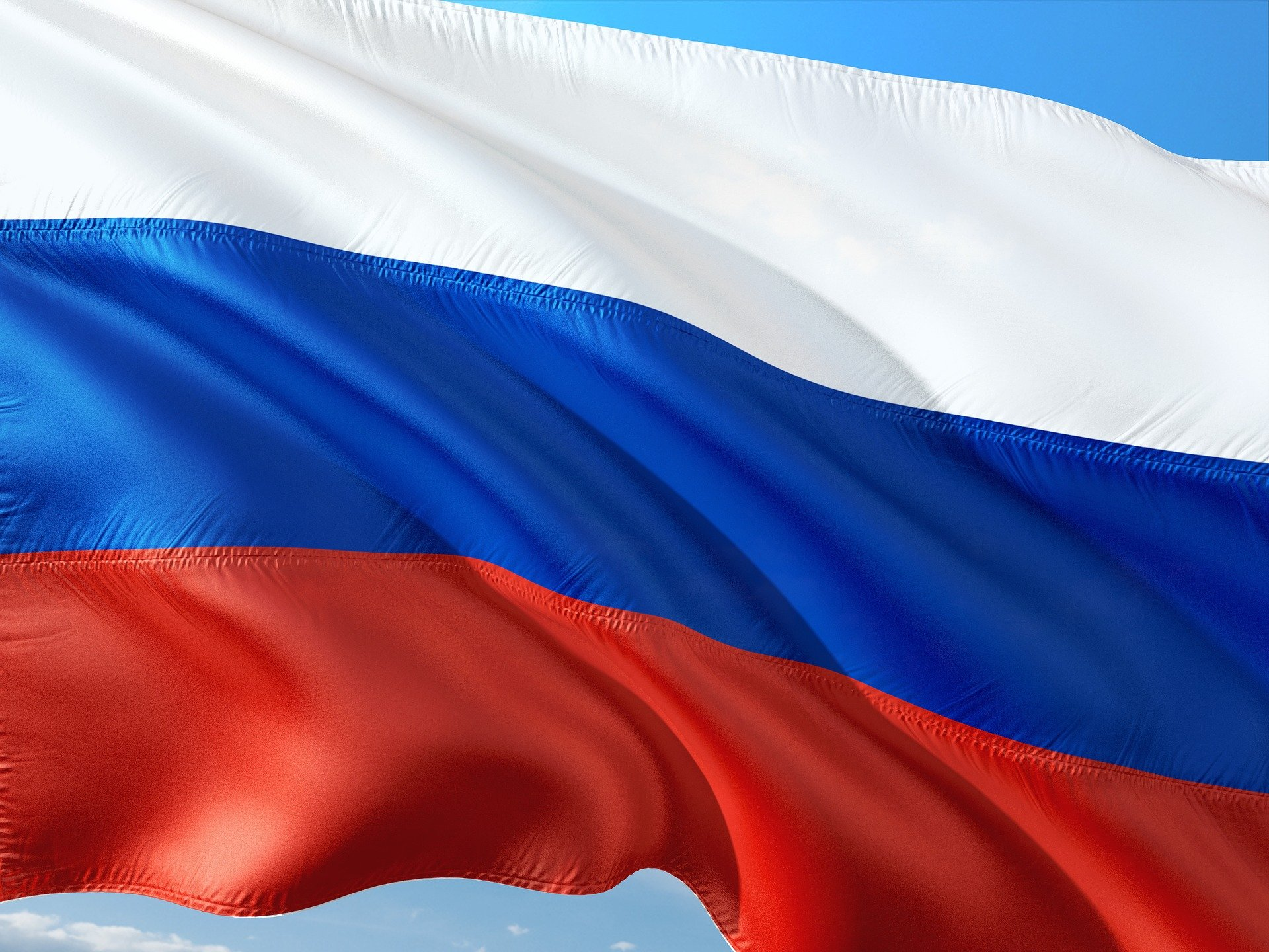 MLI Россия