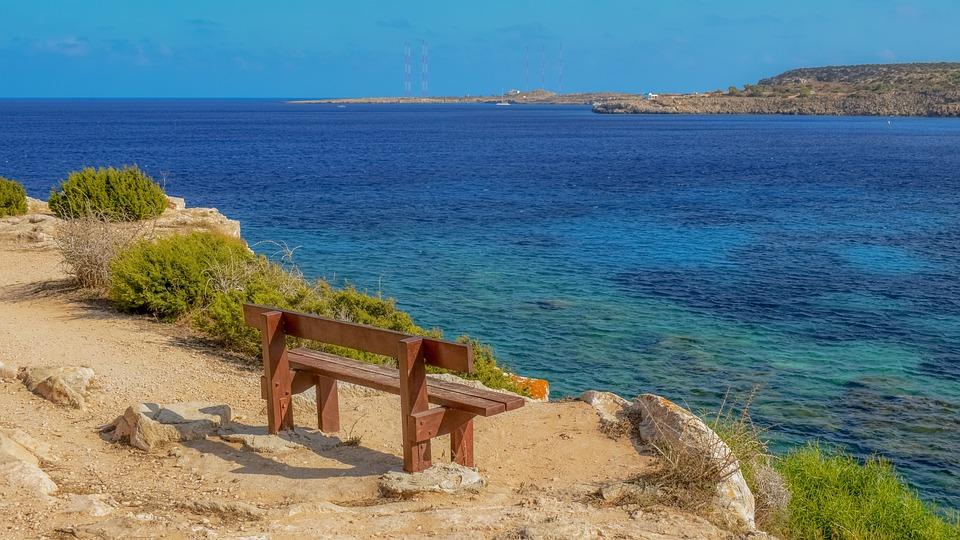 Преимущества Кипра как юрисдикции
